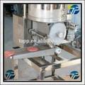 Automático de pastel de carne que hace la máquina/pastel que forma la máquina