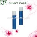 el paquete de muestra 3ml botella de perfume