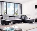 mobiliariodesala tapicería de sofá de la tela