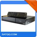 Descargar software receptor de satélite vu+duo mini/duo x wifi gprs 3g dongle mejor que duo vu