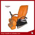 Eléctrica sillón reclinable silla del masaje dlk-h018
