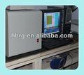apex 2013 dispositivos utilizados para medir el calor de alta precisión