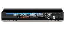Baratos reproductor de dvd portátil/reproductor de dvd usb radio fm( dvd- 2023)