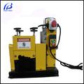 CEケーブルリサイクル装置利用可能ケーブルサイズとHW-006熱い販売の自動ワイヤーストリッパー機:中国製1〜35ミリメートル
