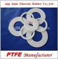 La junta de ptfe/o- anillo/ptfe lavadora sello/juntas de teflón