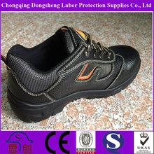 zapatos de seguridad baratos