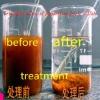 /p-detail/el-tratamiento-qu%C3%ADmico-del-agua-300000052982.html