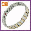 moda 2014 fornecedores importação de saúde de bijuterias da China
