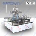 preço de fábrica de água mineral em chna