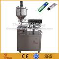 máquinadesello theone de maquinaria de embalaje del fabricante