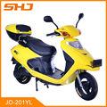 800w moto eléctrica precio- de alta potencia de los adultos de la motocicleta eléctrica