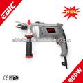 900w 13mm taladro del impacto eléctrico 2014 nuevos productos/herramientas eléctricas( id900ld205)
