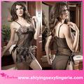 venta al por mayor 2014 livia corsetti chemise ropa interior para mujeres gordas muñeca