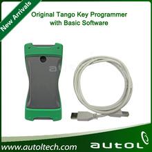 2014 original Tango programador de la llave de actualización Programador dominante del tango a través de Internet