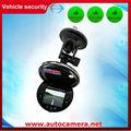 2.0 tft pantalla dvr coche pulgadas con una sola cámara