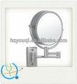 caliente venta decorativa espejo para la decoración del hogar