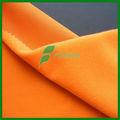 100% nylex de poliéster tela para el forro fnnf130829-3