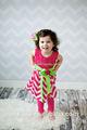 de moda para niños boutique de ropa de bebé de disfraces para la niña