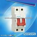 Noh2 interruptor seccionador/hecho en china