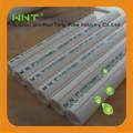 China Melhor Preço PPR tubos de plástico para água quente