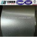 Gi/de acero galvanizado de la bobina dx51d z100 galvanizado