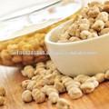 hight qualidade china origem ervilhas de pintainho sementes