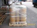 suministrar cas33818-15-4 sodio citicolina CP2010