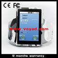 reloj teléfono elegante androide! reloj del teléfono móvil! ver teléfono Android!