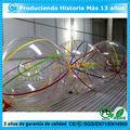 colorido bola ball de juegos inflables