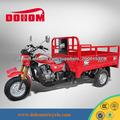 DOHOM triciclo para deficiente