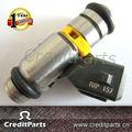 Marelli los inyectores de combustible IWP157 para fiat