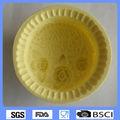 Flor em forma de silicone moldes de sabão/bolo de silicone moldes do chocolate