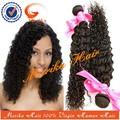 African american cheveux produit, chers cheveux brésiliens, kinky cheveux bouclés brésilienne