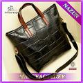 De estilo europeo elegante bolso de cuero, bolso de hombro bolsa para dama, venta al por mayor baratos bolsa de moda online