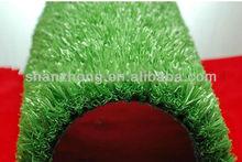 De alta calidad hierba synthtic esteras/alfombrillas de juegos para niños precio