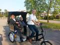 triciclo para la venta