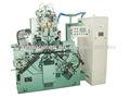 corrente de ferro que faz a máquina hj300