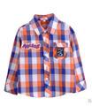 última camisa diseña camisa bonita estudiante