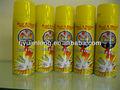 insecticida de alta calidad para áfrica