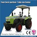 35hp trator agrícola para a venda