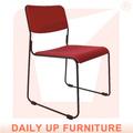 muebles de sala de estar sala comedor sillas clásico fuerte sillas muebles fabricante de guangzhou