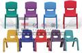 crianças de plástico cadeira de jardim de infância,cadeira de plástico para crianças do jardim de infância
