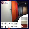 /p-detail/color-de-la-hoja-de-acr%C3%ADlico-300003543392.html