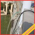 productos especiales para la aplicación de energía solar solar bombas de agua