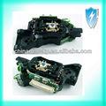 Hop-141x lente láser para xbox 360 benq vad6038 láser