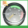/p-detail/Auto-barato-tac%C3%B3metro-medidor-para-mercedes-benz-camiones-100mm-tac%C3%B3metro-oem-no.-0015428716-300004154392.html
