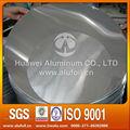 buena superficie de aluminio círculos para artesanías