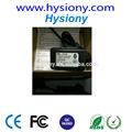Cp- 3905- pwr- in= adaptateur secteur pour téléphone sip 3905 unifiée, inde