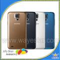 sin marca 4 pulgadas 3g telefonos celulares android de doble núcleo de los teléfonos