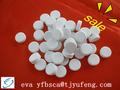 El precio de fábrica de calcio hidroclorito 70% 65%, de alta calidad super- chlor de hipoclorito de calcio